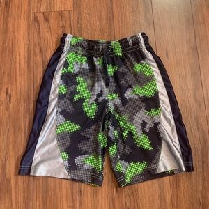2 for $15 Boys shorts